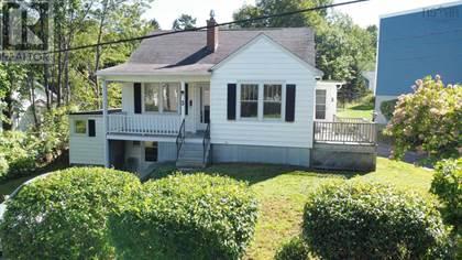 Single Family for sale in 3 Crescent Avenue, Halifax, Nova Scotia, B3N1T2