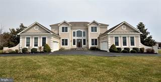 Single Family for sale in 20076 FOREST FARM LANE, Ashburn, VA, 20147
