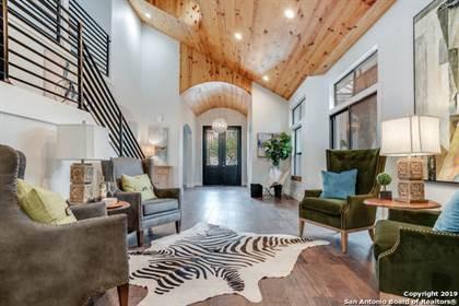 Residential Property for rent in 25 WORTHSHAM DR, San Antonio, TX, 78257