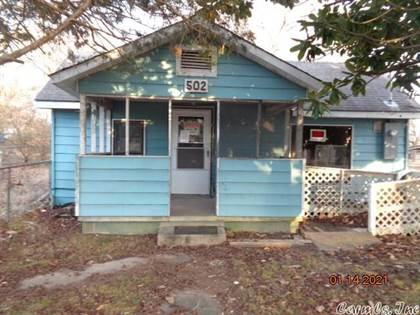 Residential for sale in No address available, Benton, AR, 72015