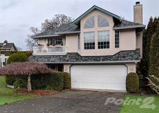 Residential Property for sale in 1274 Lidgate Court, Saanich, British Columbia