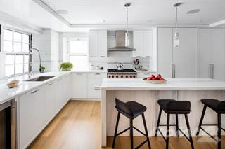 Condo for sale in 12 East 88th St 2C, Manhattan, NY, 10128