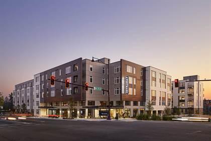 Apartment for rent in 17233 15th Avenue NE, Shoreline, WA, 98155