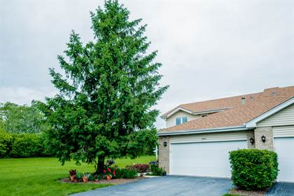 Residential Property for sale in 9456 Quail Trail, Tinley Park, IL, 60487
