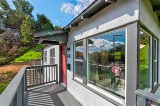 Multi-family Home for sale in 1130-32 Sassafras, San Diego, CA, 92103