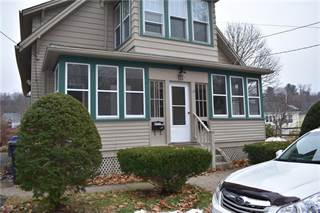 Single Family for rent in 395 Hillside Avenue 1, Torrington, CT, 06790