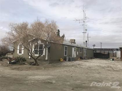 Farm And Agriculture for sale in 2121 Erlon St. El Mirage, Adelanto, CA, 92301