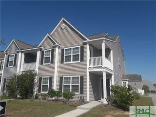 Single Family for sale in 63 Timber Crest Court, Savannah, GA, 31322