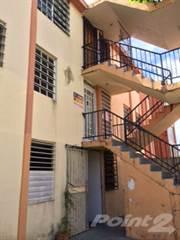 Apartment for sale in LOS NARANJALES (repo), Carolina, PR, 00982