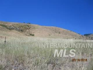 Land for sale in 12 Wilderness Ranch Sub 4, Greater Hidden Spring, ID, 83716
