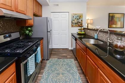 Apartment for rent in 2395 Route 70 West, Cherry Hill, NJ, 08002