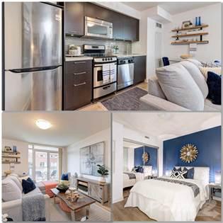 Condominium for sale in 78 Tecumseth St, Toronto, Ontario, M5V0A9