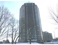 Photo of 1380 PRINCE OF WALES DRIVE UNIT