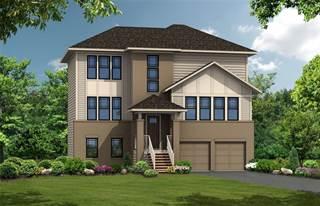 Single Family for sale in 3036 Silver Hill Terrace, Atlanta, GA, 30316