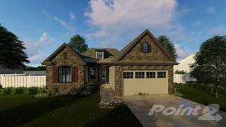 Residential Property for sale in 4108 Kings Gate Dr, Hays, KS, 67601