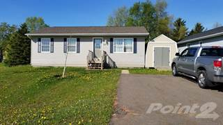 Residential Property for sale in 27 Deep River Dr., Charlottetown, Prince Edward Island
