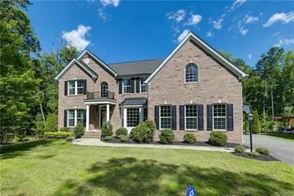 Residential Property for sale in 11628 Timberton Court, Glen Allen, VA, 23060