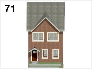 Single Family for sale in 2219 DEYERLE AVE, Harrisonburg, VA, 22801