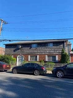 Residential Property for sale in 1201  East 59 Street, Brooklyn, NY, 11234