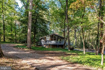 Farm And Agriculture for sale in 400 OLE DIRT RD, Great Falls, VA, 22066