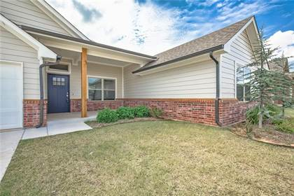 Residential Property for sale in 3029 Brookstone Pass Drive, Oklahoma City, OK, 73099