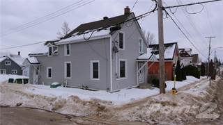 Single Family for sale in 403 CHRISTIE STREET, Pembroke, Ontario