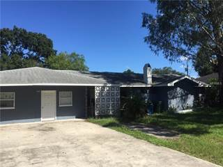 Multi-family Home for sale in 1200 35TH AVENUE W, Bradenton, FL, 34205