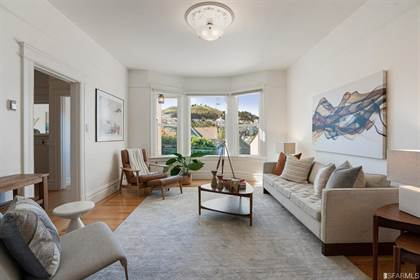 Residential Property for sale in 425 Diamond Street, San Francisco, CA, 94114