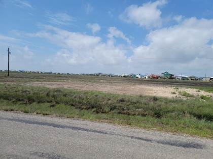 Lots And Land for sale in 693-695 Northwest Dr, Rockport, TX, 78382