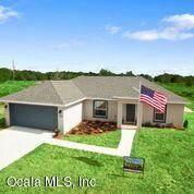 Single Family for sale in 16330 SW 47th Terrace, Ocala, FL, 34473