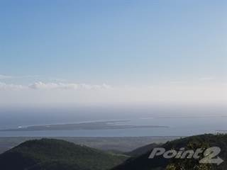 Land for sale in Bo Carmen Carr 712 Km 10.3, Guayama, PR, 00784
