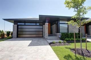 Condo for sale in 5 -OPTIMIST Lane, Niagara Falls, Ontario, L2E0B3