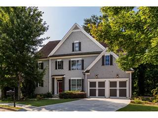 Single Family for sale in 1801 Huntington Chase, Chamblee, GA, 30341