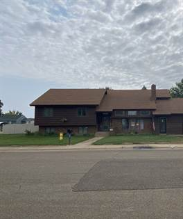 Residential Property for sale in 802 3rd St. SW, Sidney, MT, 59270