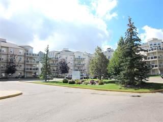 Condo for sale in 9760 174 ST NW, Edmonton, Alberta, T5T6J4