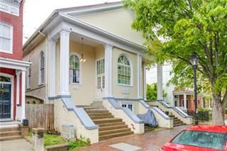 Condo for sale in 9 East Clay Street 6, Richmond, VA, 23219