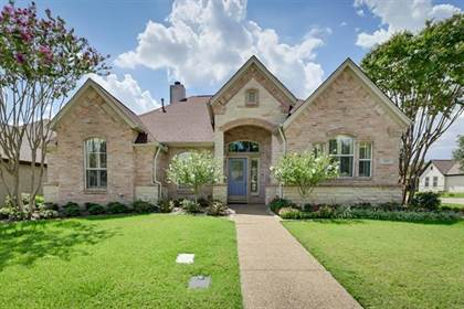 Residential for sale in 4010 Appian Way, Arlington, TX, 76013