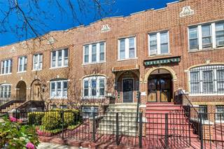 Multi-family Home for sale in 335 Midwood Street, Brooklyn, NY, 11225