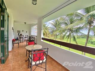 Condominium for sale in Rio Mar Village Condominium, Rio Grande, PR, 00745