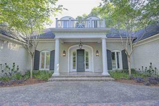 Single Family for sale in 6125 Pine Grove Drive, Point Clear, AL, 36532
