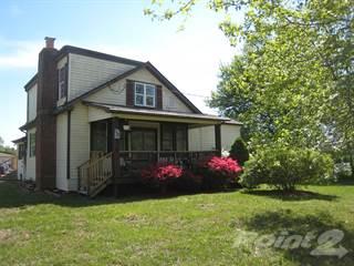 Residential Property for sale in 1880 Old Philadelphia Road, Elkton, MD, 21921