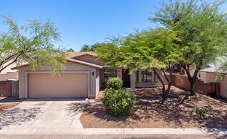 Single Family for sale in 10020 E Lucille Drive, Tucson, AZ, 85730