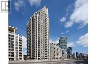 Photo of 21 GRAND MAGAZINE ST, Toronto, ON M5V1B5