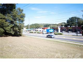 Single Family for sale in 1691 Bells Ferry Road, Marietta, GA, 30066