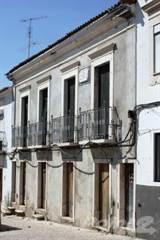 Other Real Estate for sale in Historic Property for Sale, Estremoz, Evora