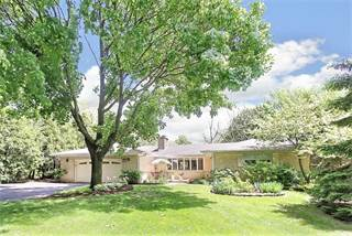 Single Family for sale in 1009 South Summit Street, Barrington, IL, 60010