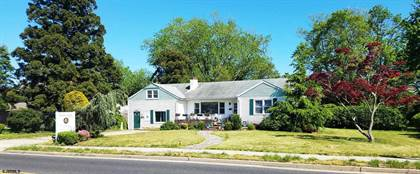 Residential Property for sale in 1124 Shore Rd, Northfield, NJ, 08225