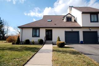 Townhouse for sale in 6 MAGNOLIA PATH, Greater Liberty Corner, NJ, 07920