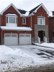 Residential Property for sale in 1976 Queensbury Dr, Oshawa, Ontario