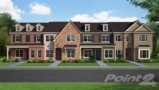 Single Family for sale in 4021 Devinney Drive, Franklin, TN, 37064